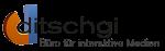 ditschgi_logo