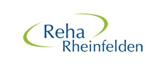 reha-rf_signet Kopie