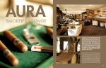 Vergani Magazin Aura