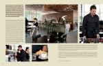 Vergani Magazin Collana2